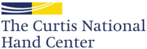 Curtis National Hand Center